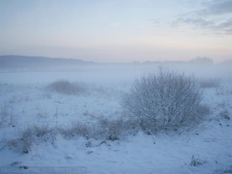 Vinter i Öster 5